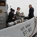 12-02-14 Installation Visit Joint Base Langley Eustis (JBLE), Hampton