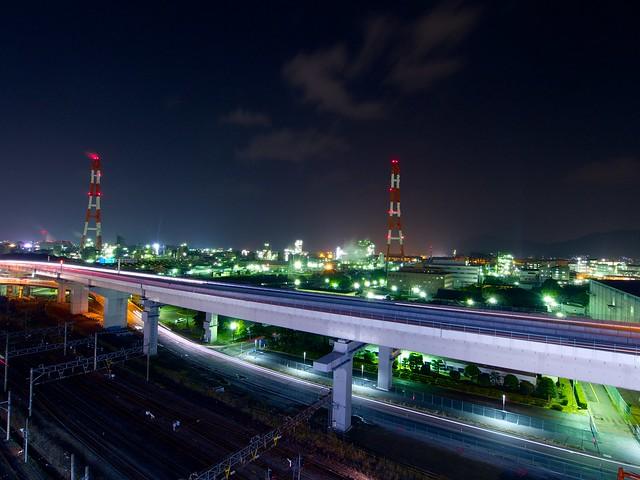141227_KyushuFactory 7