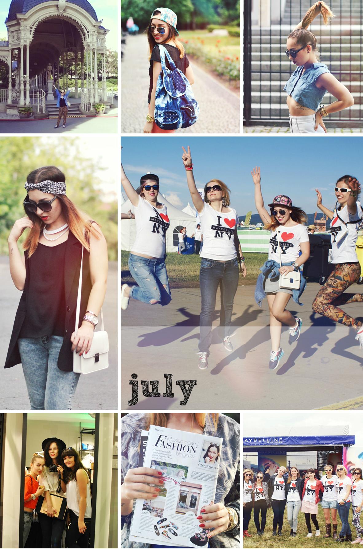 collage 7 jul 1