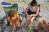 Tabara_scufundari_scubadiving_copii-124