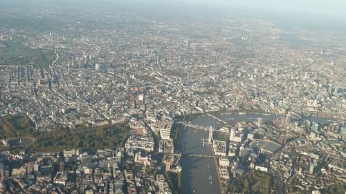 Chengdu-London-066