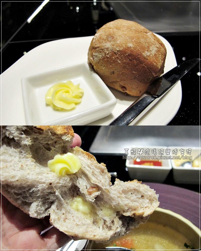 06-1烤麵包