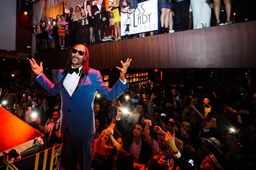 Snoop_TAO NYE 2015_3