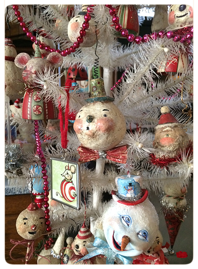 Celeste's-Photo-Johanna-Parker-Collection-Ornaments
