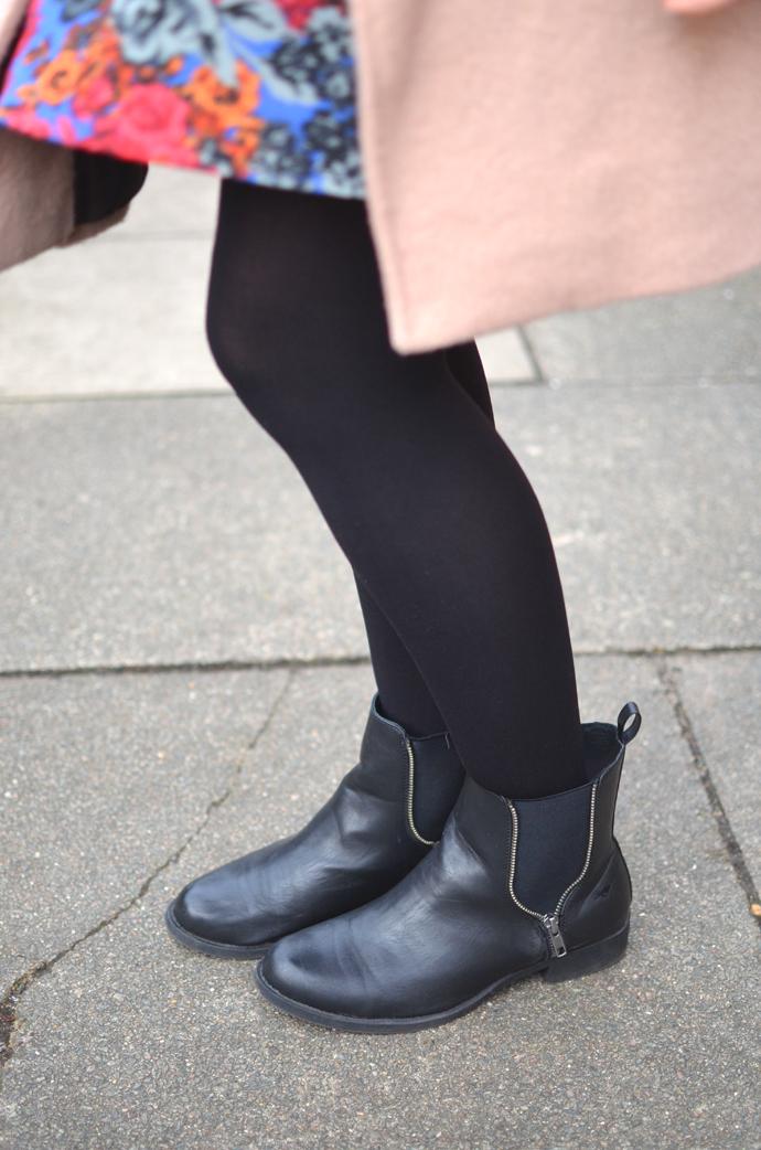 rocket-dog-zip-boots-jpg
