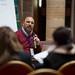 Un hommage exceptionnel à André Azoulay à Essaouira