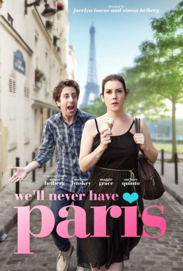 cine-loisirs.fr