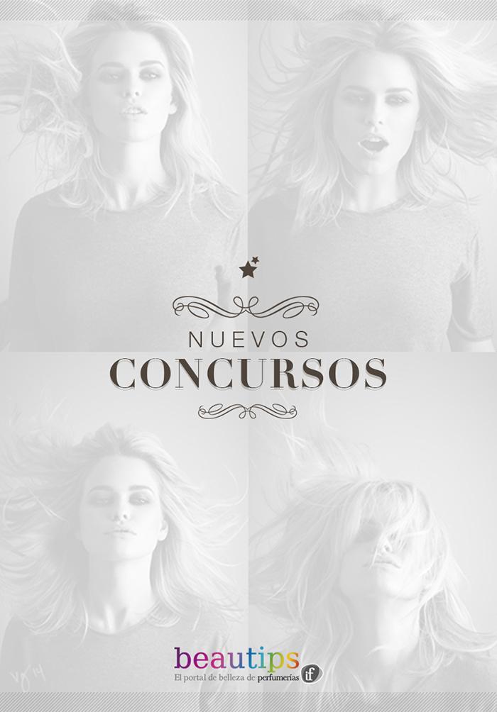 beautips barbara crespo nuevos concursos beautips.com fashion blogger blog de moda