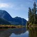 Walkum Estuary, British Columbia (Tim Melling)