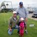 2012 SDA Family Tournament