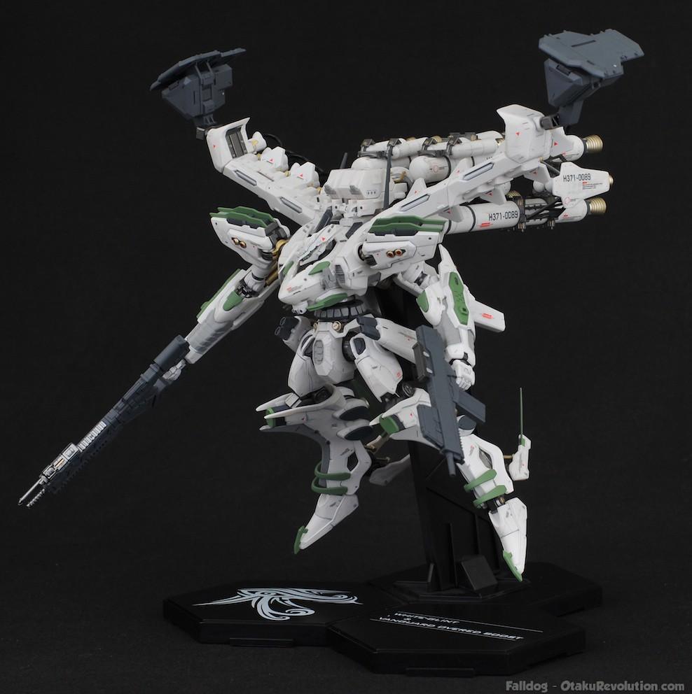 White Glint 2