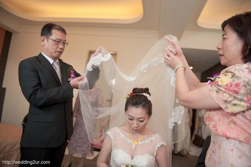 [婚禮攝影] @雲林自宅流水席_056家昇佩如