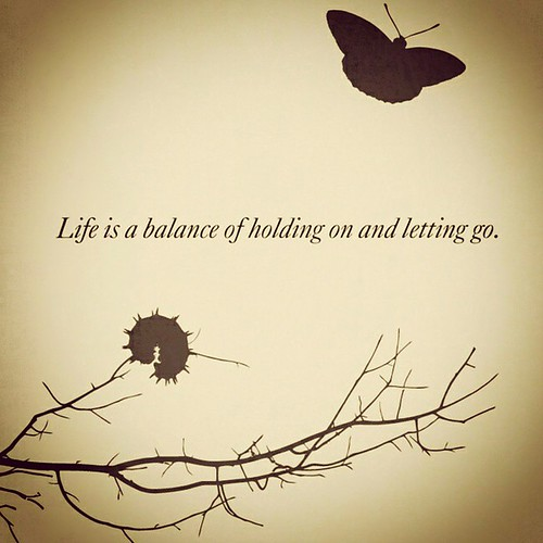 Todleho Blog Let It Go Quotes Thoughts Quotestoliveby