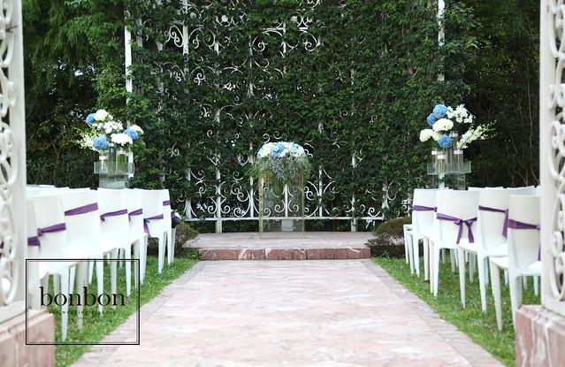 戶外證婚席-天藍色-01