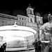 La Befana Di Piazza Navona by Fabrizio Di Ruscio