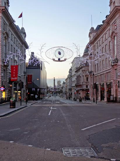 Lower-Regent-street