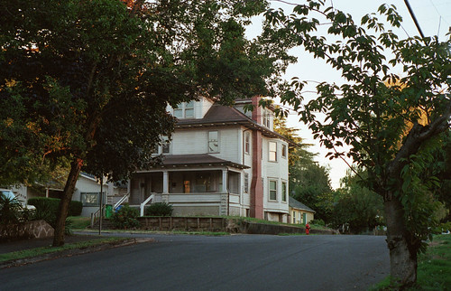 Haunted House_03a