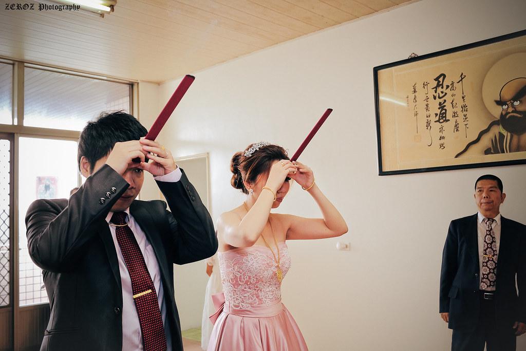 文定記錄:先達&湘婷3259-99-2.jpg