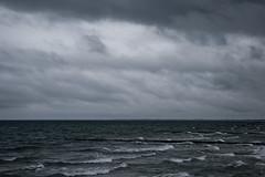 Ostsee bei Graal-Müritz