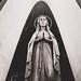 Holy Mary Mother of God by maxidublin