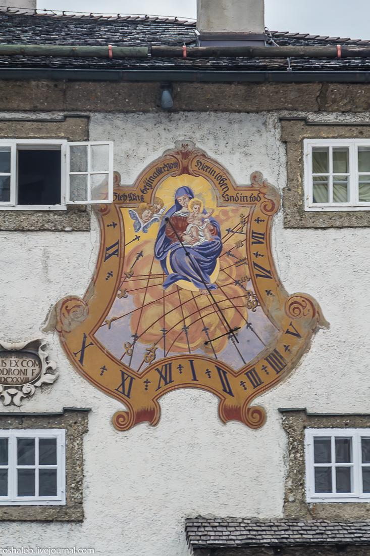 Зальцбург_замок-58