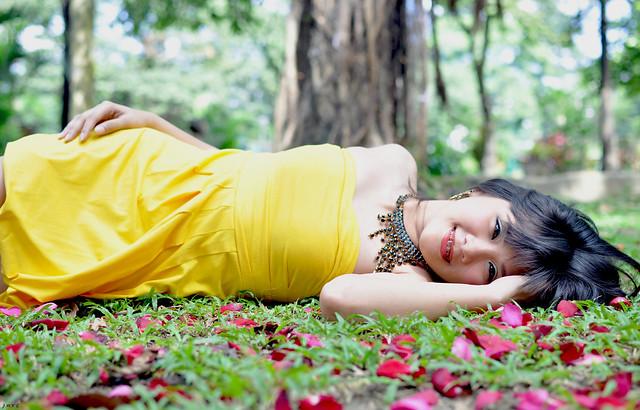 Trixcy Ann-mae Chan (6)