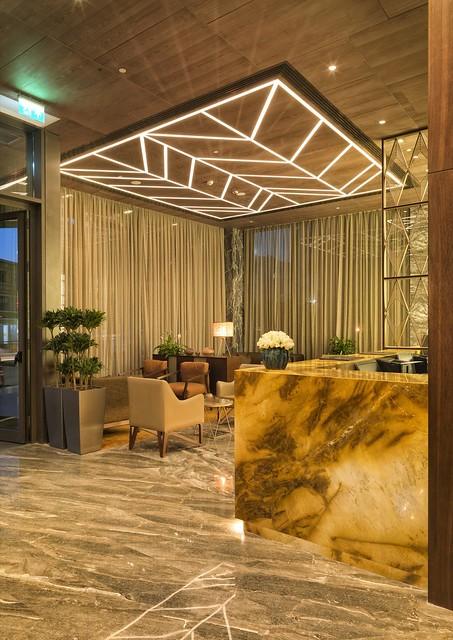 160515_Naz_City_Hotel_Taksim_21