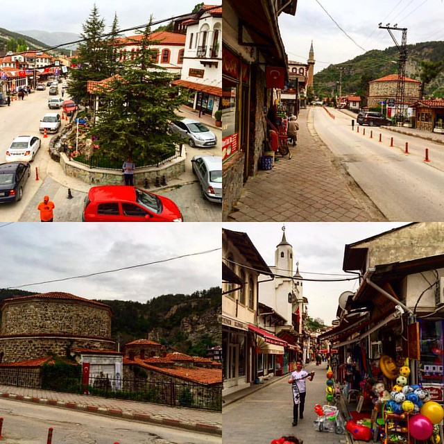 Photo of Mudurnu in the TripHappy travel guide