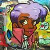 Merk Those @merkthose #cambridge #graffiti #bostongraffiti #modicaway #centralsquare #cambridgema #prince #merkthose #wallatcentralsquare