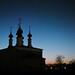 Входо-Иерусалимская церковь #5 by ex33