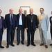 02/06/2016 - Conferencia DeustoForum del obispo de Bilbao Mario Iceta