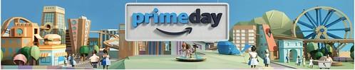 Amazon_co_jp____Prime_Day