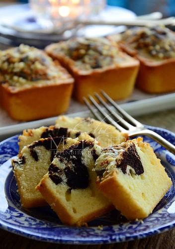 rsz_mini_poun_cake1