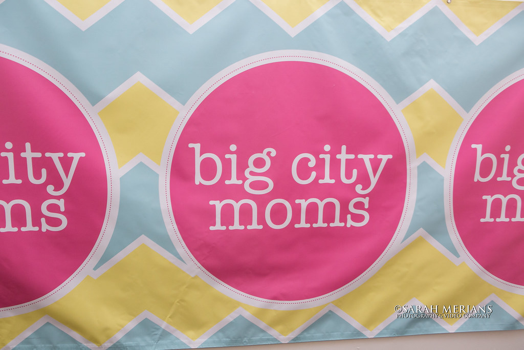 big city moms 26th biggest baby shower nyc
