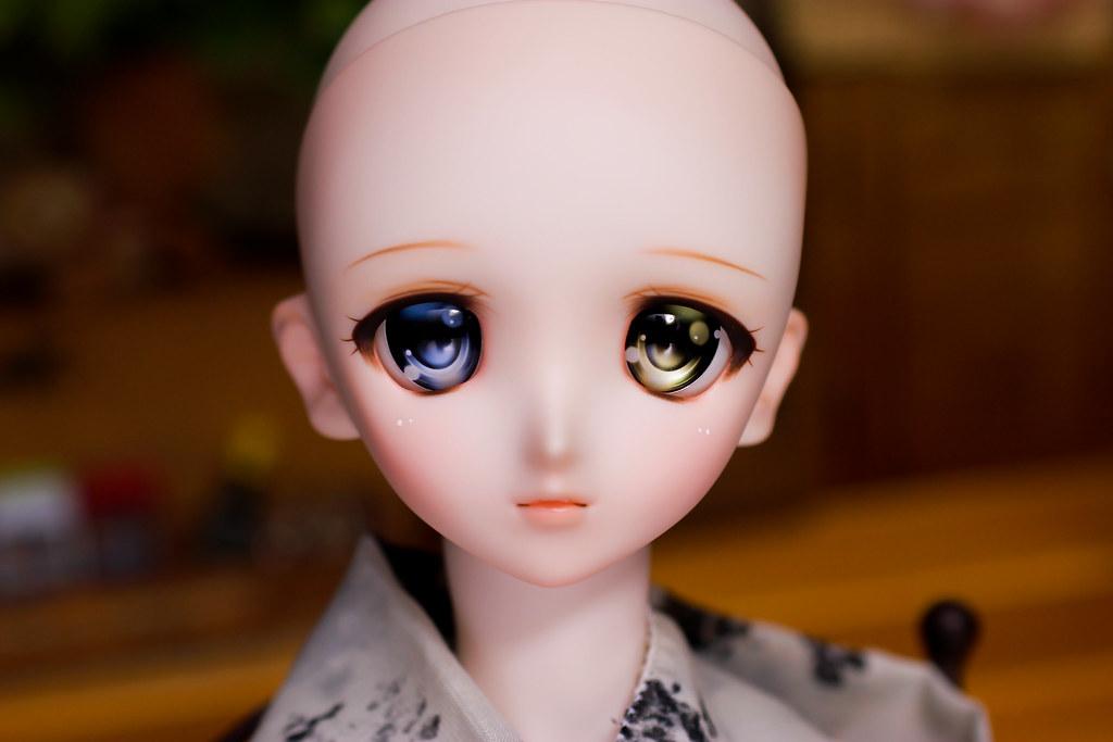DDH-03(SW)-head-1