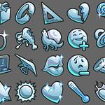 Sims4_Icons_3B