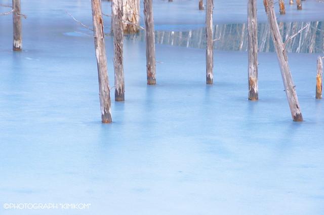 Blue ice1