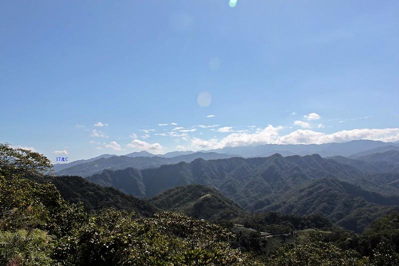 台北往宜蘭。17度C隨拍 (12)