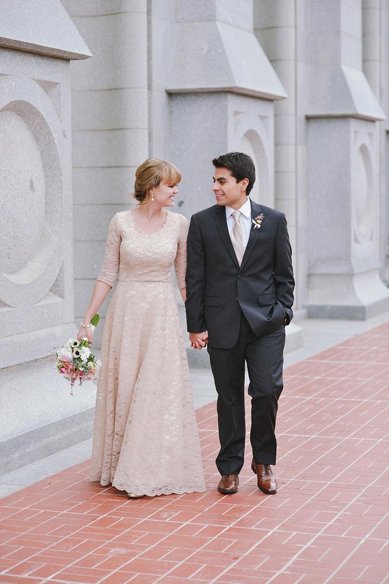 Anna-Gleave-Mateo-Wedding_0021
