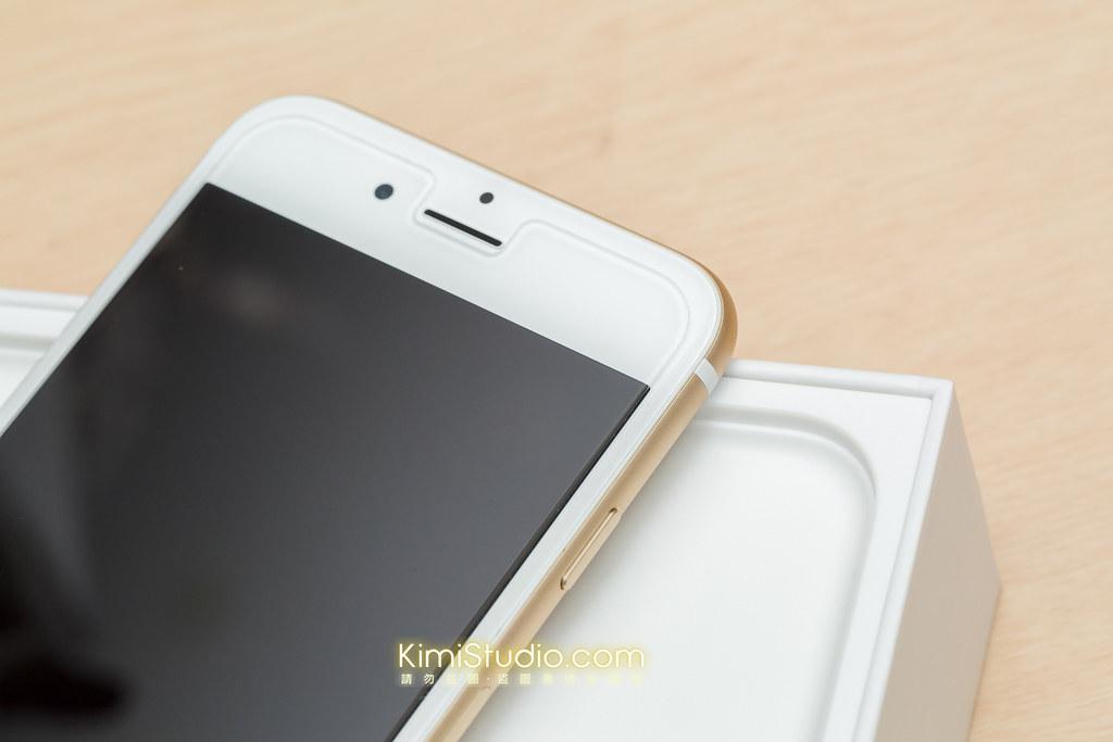 2014.09.26 iPhone 6-007