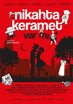 Nikahta Keramet Var mı? - Peace After Marriage (2014)