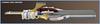 LEGBA VIC VIPER (04)