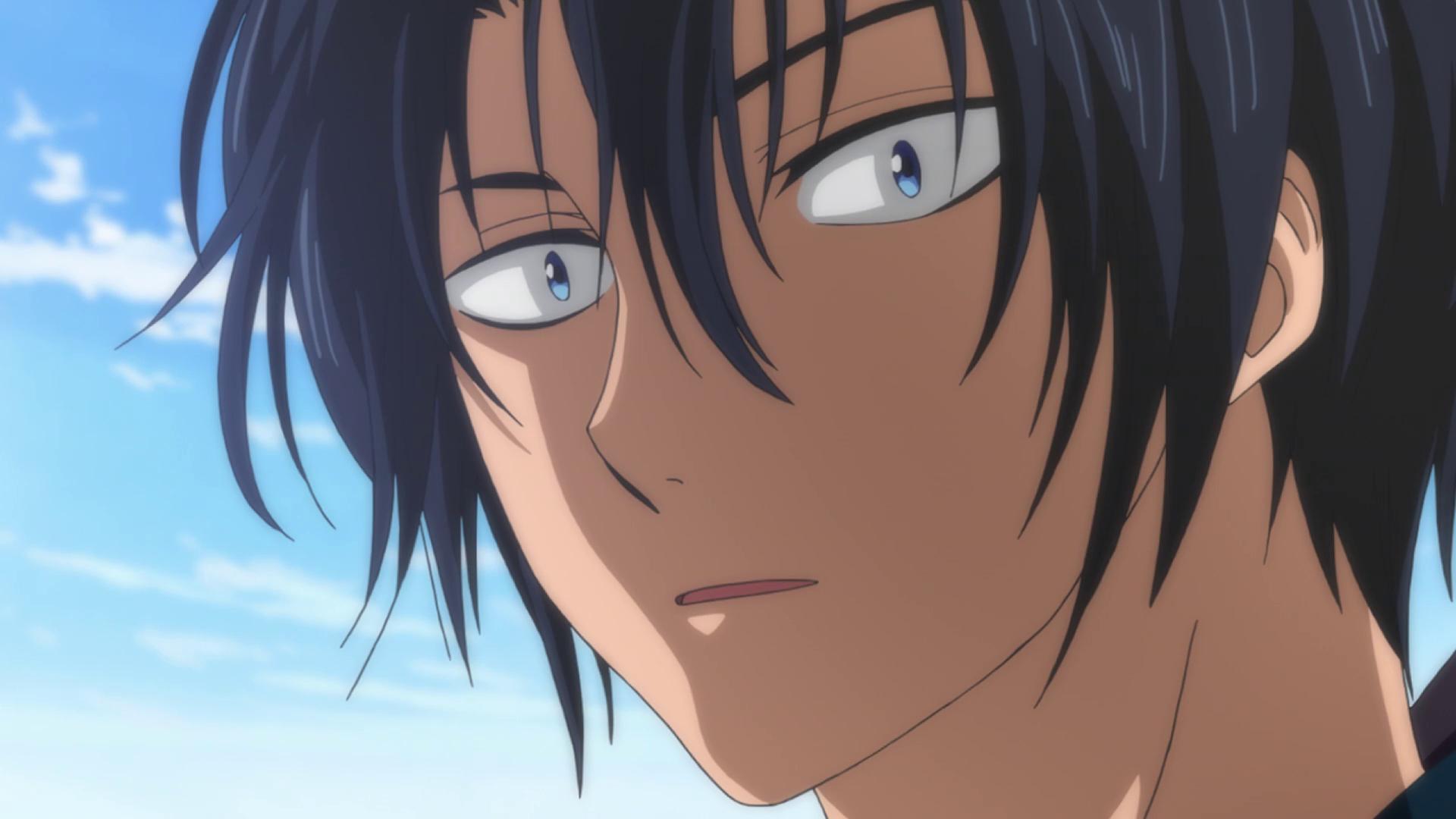 Akatsuki no Yona E05 (14)