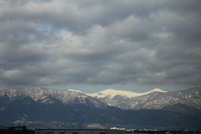 2014-03-09_00002_北横岳