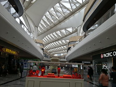 building, outlet store, shopping mall, retail-store, infrastructure,