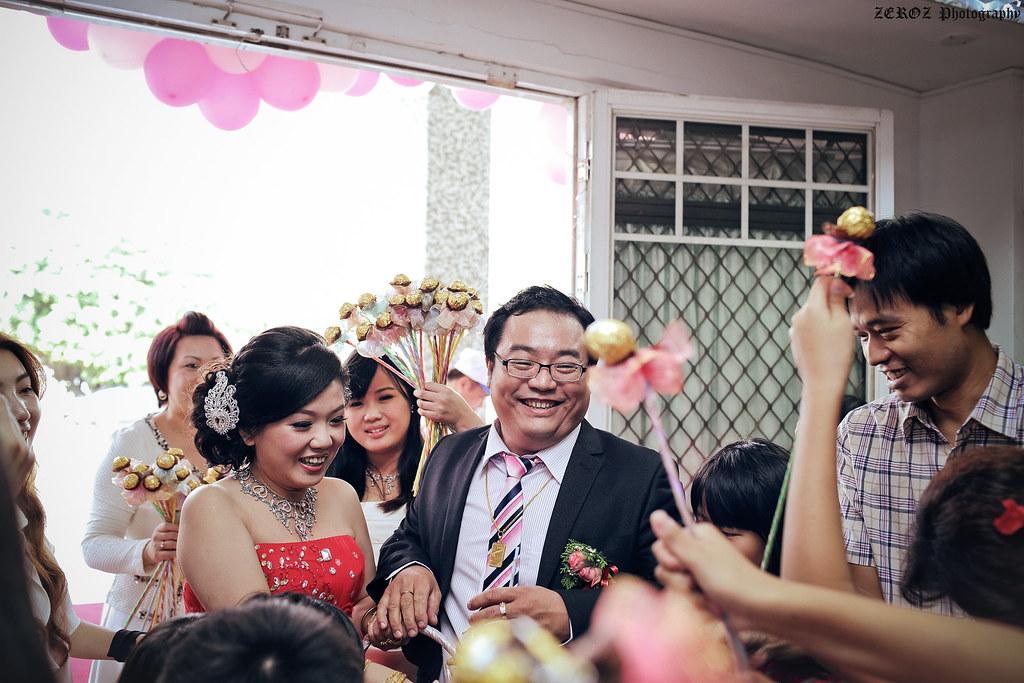 婚禮記錄:育琿&玄芸2462-14-2.jpg