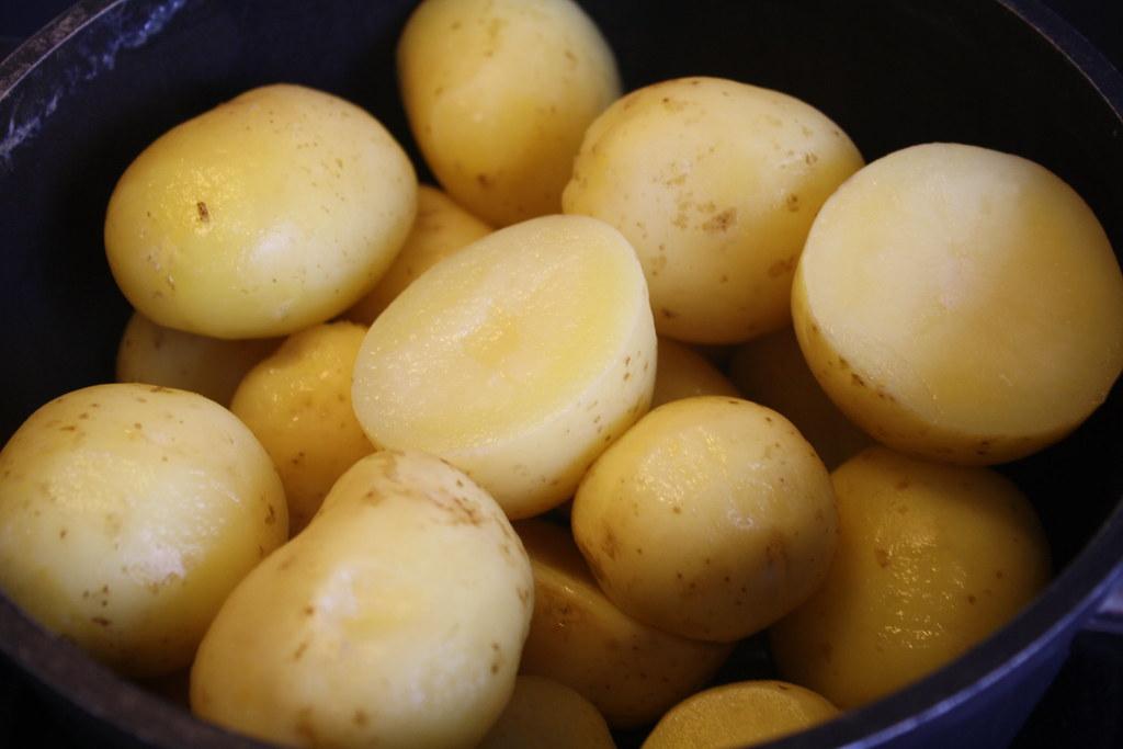 Kold kartoffelsalat (11)