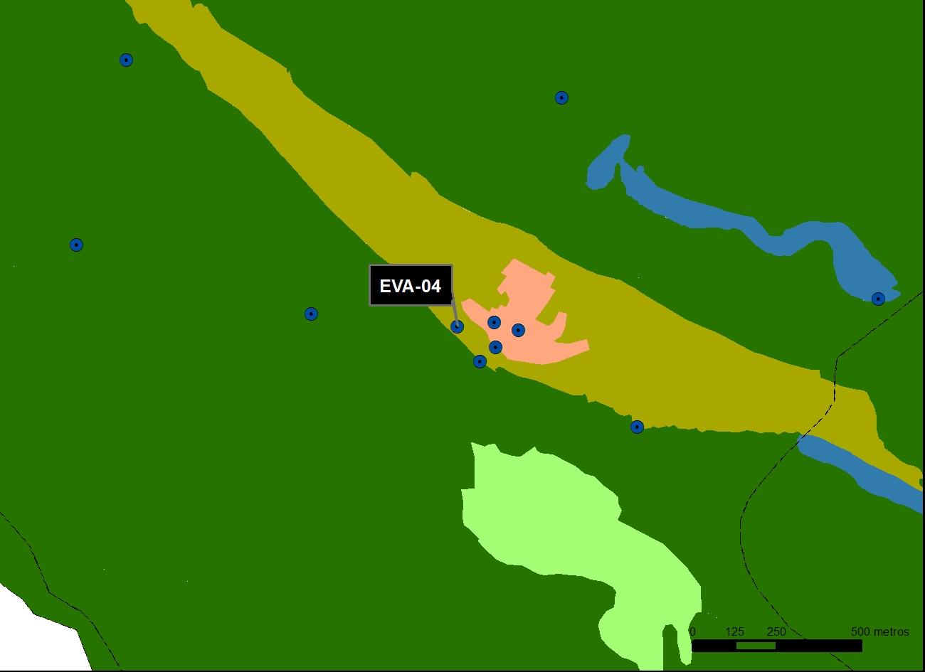 EVA_04_M.V.LOZANO_EGIDO_MAP.VEG
