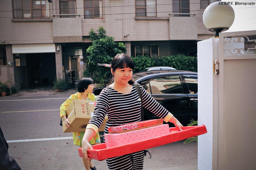 文定記錄:先達&湘婷3198-47.jpg