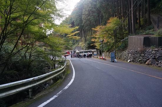 yoshiminedera1